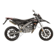 50 SX 2014 SX Limited Edition